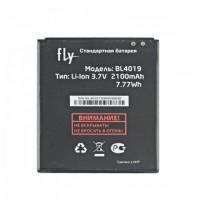 Аккумулятор Fly BL4019/IQ446 Magic