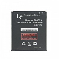 Аккумулятор Fly BL4019/IQ446 Magic (шт.)