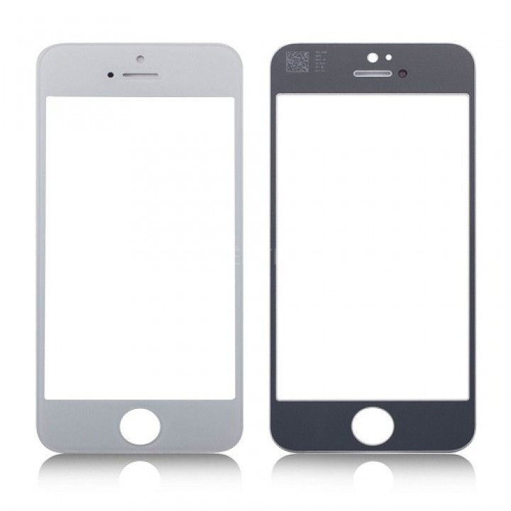 свежее яйцо, фоторедактор с белыми рамками на айфон широкими проспектами, которым