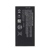 Аккумулятор Nokia BV-5S/X2 Dual Sim оригинал, 1800 mAh