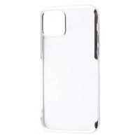 Чехол для iPhone 11 PRO MAX (6.5