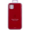 Чехлы Iphone 11Pro Max