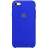Чехлы iPhone 6 Plus/6S Plus