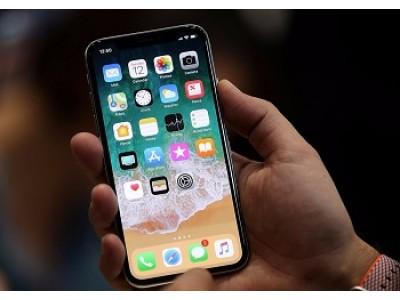Где и для чего купить запчасти для телефонов