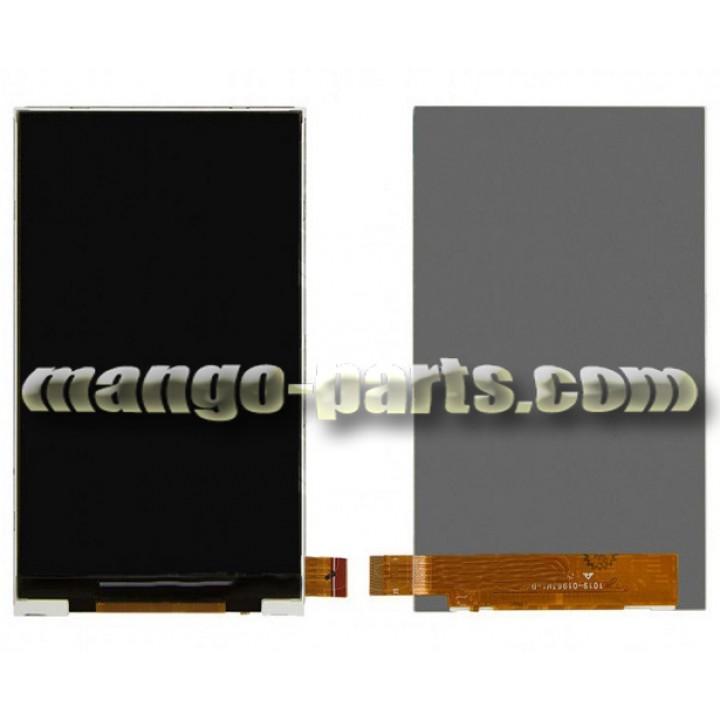 LCD Дисплей  Lenovo  A316/A316i/A319/A396 оригинал (шт.)