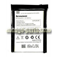 Аккумулятор Lenovo BL211/P780 (шт.)