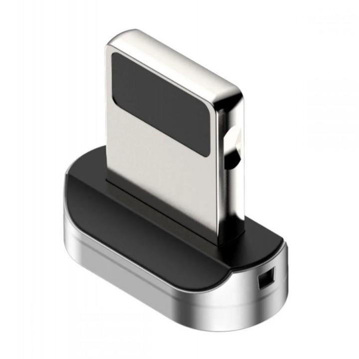 Магнитный адаптер Baseus Zinc Magnetic adapter for iP