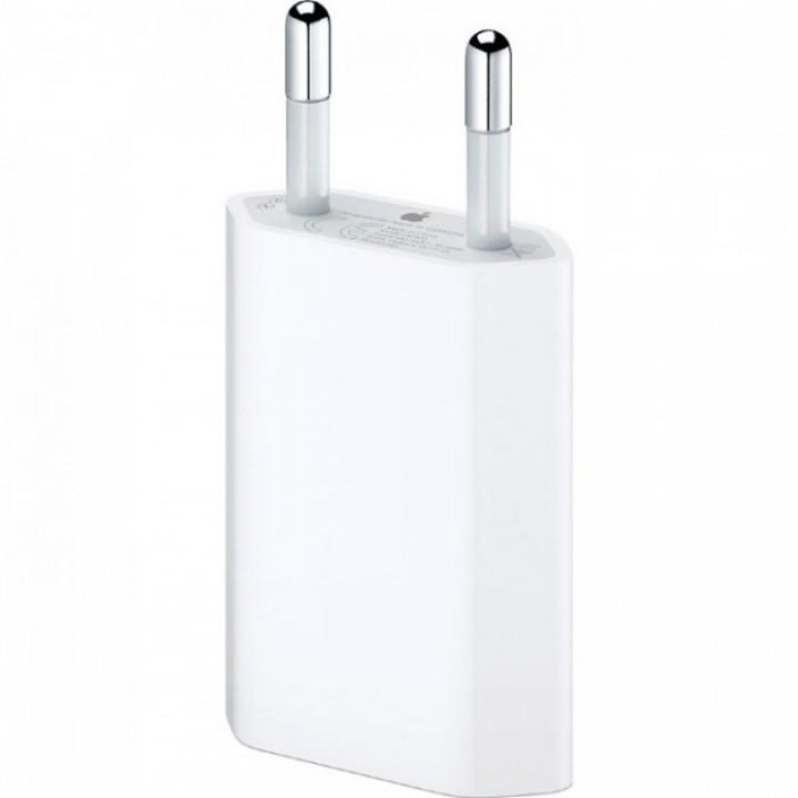 Apple 5W USB Power Adapter Original (шт.)